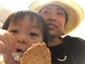 1976年生まれ。A型。名古屋市名東区のホッティー薬店のお手伝いと、整形外科クリニックで理学療法士のお仕事もしています。そして肩こりケアを中心としたリラクゼーションルームの開業準備を進めています。